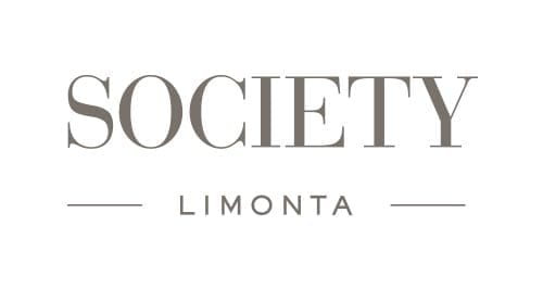 Society Limonta Linens Auckland